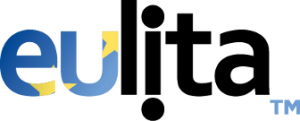 eulita-Logo_small